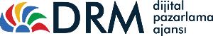 DRM Dijital Pazarlama Ajansı